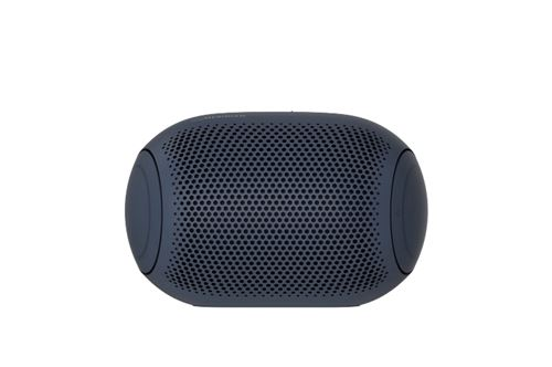 Altavoz Bluetooth LG Xboom Go PL2