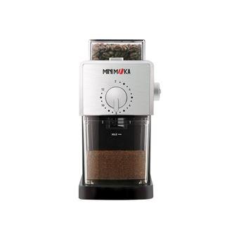 Molinillo de café Taurus Mini Moka GR-0203