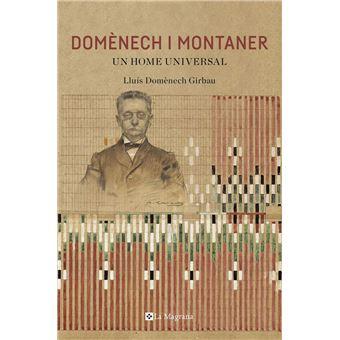 Domènech i Montaner