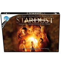Stardust - DVD Ed Horizontal