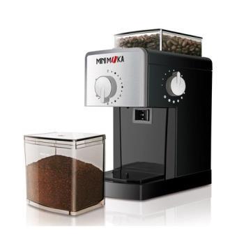 Molinillo de café Taurus Mini Moka GR-0278 Negro