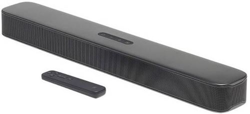 Barra de sonido Bluetooth JBL SoundBar 2.0