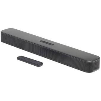 Barra de sonido Bluetooth JBL SoundBar 2.0