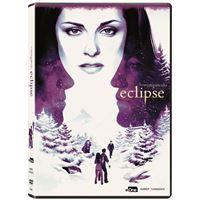 Eclipse - DVD