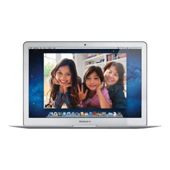"""Apple MacBook Air 13"""" y 128 GB"""