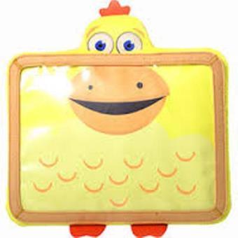 "Funda Wise Pet Sunny para tablets de 9"" a 10"""