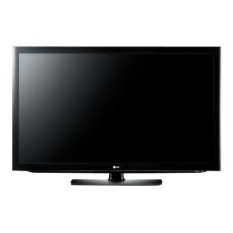 """LG 32LK430 LCD 32"""" Full HD"""