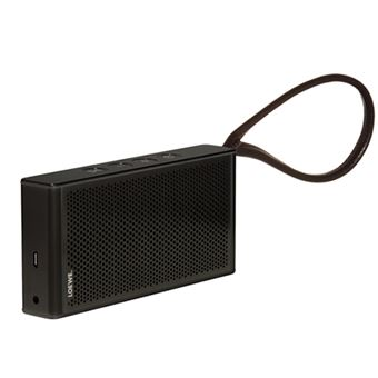 Altavoz Portátil Bluetooth Loewe Klang M1 Grafito