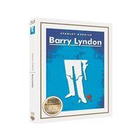 Barry Lyndon - Colección Oscars - Blu-Ray