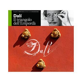 Dalí. Il triangolo dell'Empordà