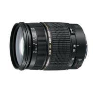 Tamron SP AF 28-75mm F/2,8 XR Di LD ASL [IF] MACRO Objetivo para Canon