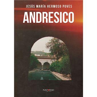 Andresico
