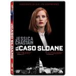 El caso Sloane