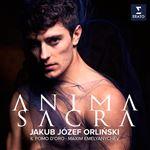 Anima sacra-orlinski