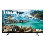 TV LED 75'' Samsung UE75RU7105 4K UHD HDR Smart TV