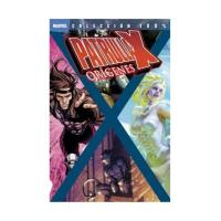 Patrulla X Orígenes 1. 100% Marvel