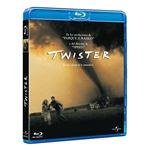 Twister (1996) - Blu-ray