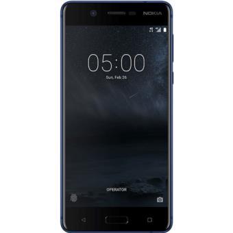 """Nokia 5 Negro 5.2"""""""