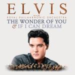 The Wonder of You: Elvis Presley With The Royal Philharmonic
