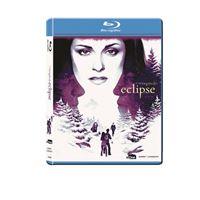 Eclipse - Blu-Ray