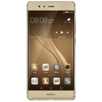 805bcb5563bd9 Huawei P9 Plus 5