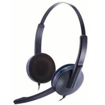 Auriculares Bigben Stereo PS4