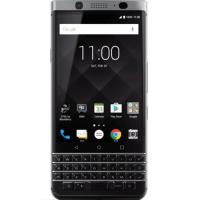 "BlackBerry KEY One 4.5"" 32GB Plata"