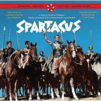 Spartacus B.S.O.