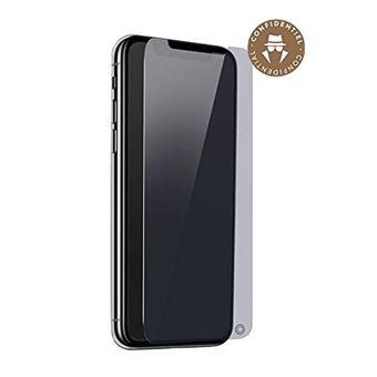 Protector de pantalla Force Glass Cristal templado para iPhone XR