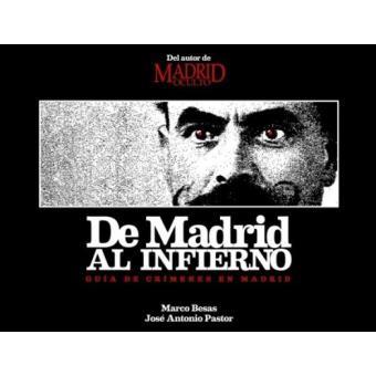 De Madrid al infierno