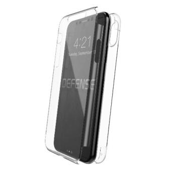 funda carcasa iphone x