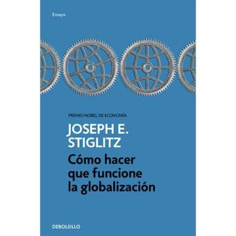 Cómo hacer que funcione la globalización