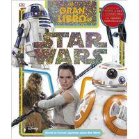Mi gran libro de Star Wars