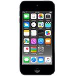 Apple iPod Touch 32GB New Grey