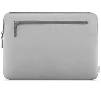 Funda Incase Compact Gris para MacBook Air/Pro 13''