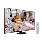 TV QLED 65'' Samsung QE65Q700T8K UHD HDR Smart TV