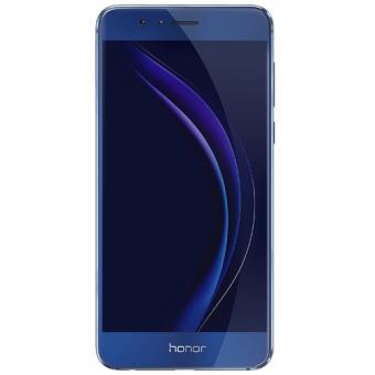 """Honor 8 5"""" 4G azul"""