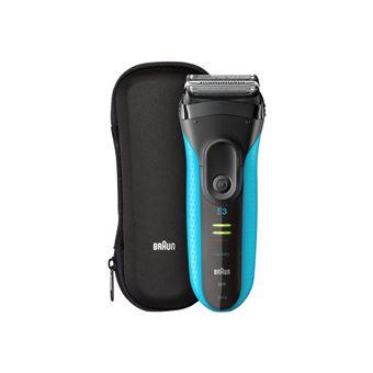 Afeitadora Braun Serie 3 3045S Wet and Dry - Comprar al mejor precio ... 666408dd7208