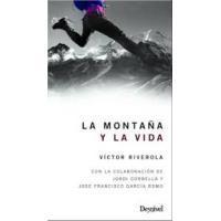 La montaña y la vida