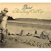 The Flying Club Cup - Vinilo