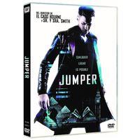 Jumper - DVD