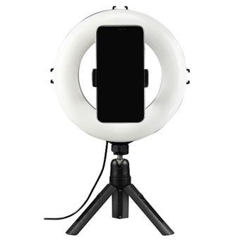Foco de luz LED Hama SpotLight Smart 80