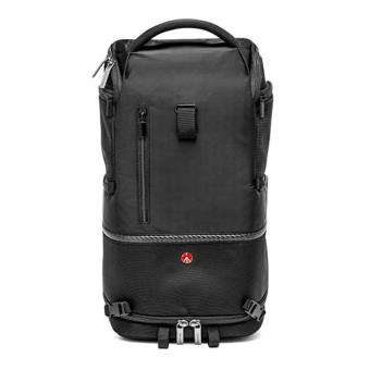 Manfrotto - Mochila Tri Backpack M