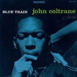 Blue Train (Edición Vinilo)