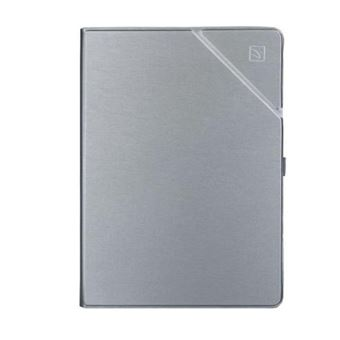 Funda Tucano Minerale para Gris iPad Pro 11''