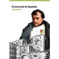 El estornudo de Napoleón