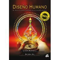 Diseño humano
