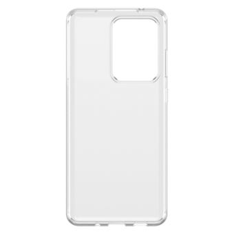 Funda Otterbox Clearle Protected Skin Transparente para Samsung Galaxy S20 Ultra 5G