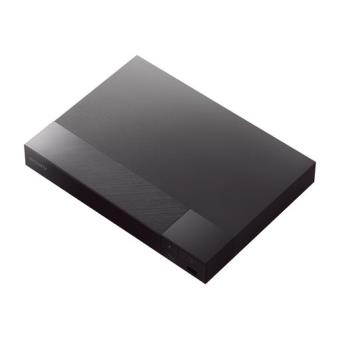 Reproductor Blu-Ray Sony BDP-S6700 Wifi