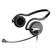 Plantronics .Audio 345 Auricular con micrófono